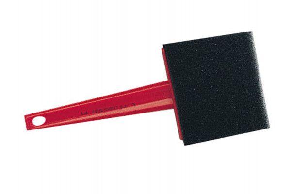 Liberon Foam Applicator 75mm