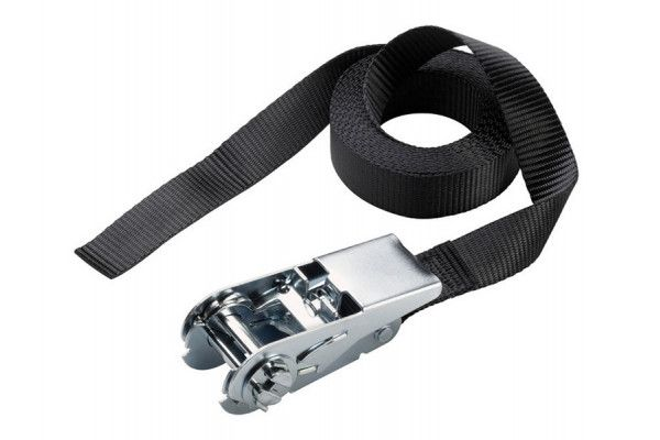 Master Lock Endless Ratchet Tie-Down 5m
