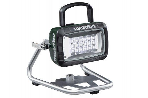 Metabo BSA 14.4 LED Cordless Site Light 18V Bare Unit