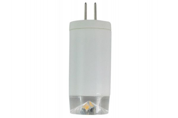 Masterplug, LED Capsule Lamp
