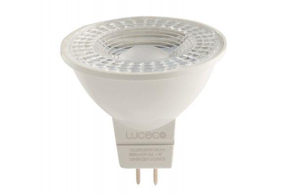 Masterplug, LED MR16 Truefit Bulb