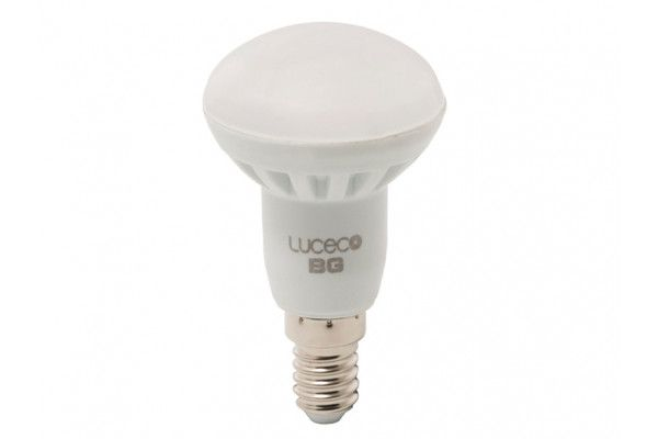 Masterplug, LED R Series Non-Dimmable Bulb