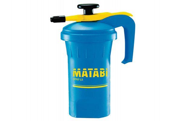 Matabi Style 1.5 Sprayer 1 Litre