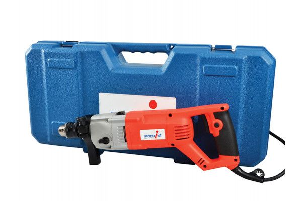Marcrist DDM1 2 Speed Core Drill Machine 1200W 240V