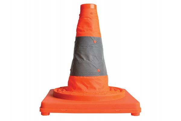 Olympia Collapsible Cone 610mm