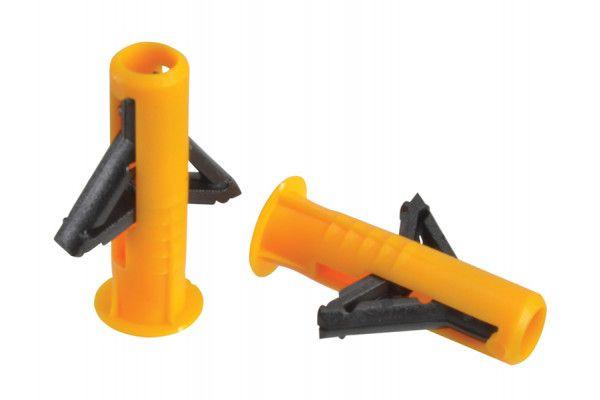 Plasplugs, Super Toggle Cavity Anchors