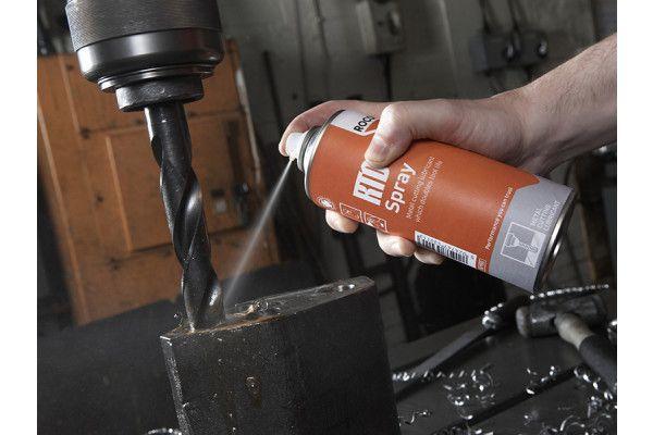 ROCOL RTD® Spray 400ml