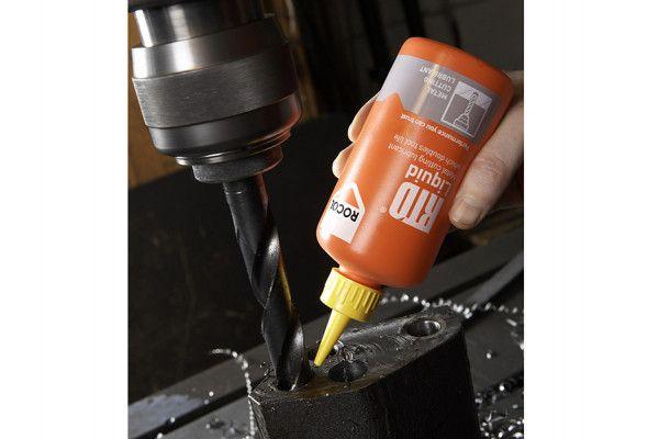 ROCOL RTD® Liquid Bottle 400g