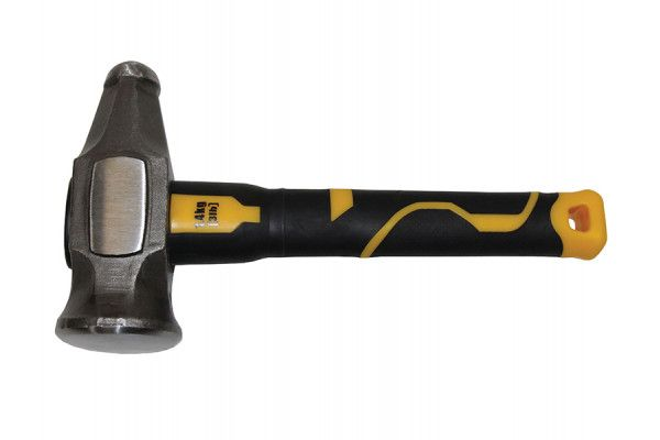 Roughneck Gorilla Club Hammer 1.4kg (3lb)