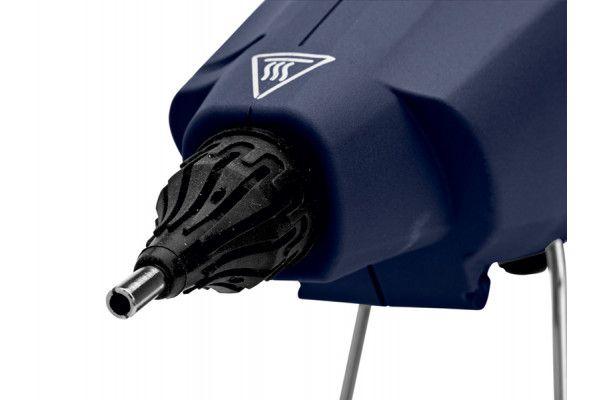 Rapid EG380 Industrial Glue Gun 400 Watt 240 Volt