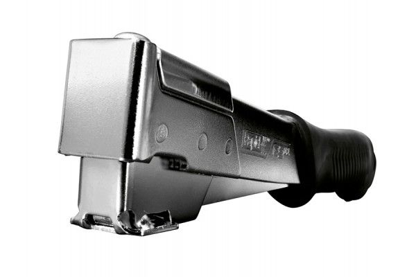 Rapid R311 Heavy-Duty Hammer Tacker