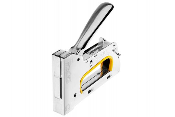 Rapid R33 PRO Staple Gun