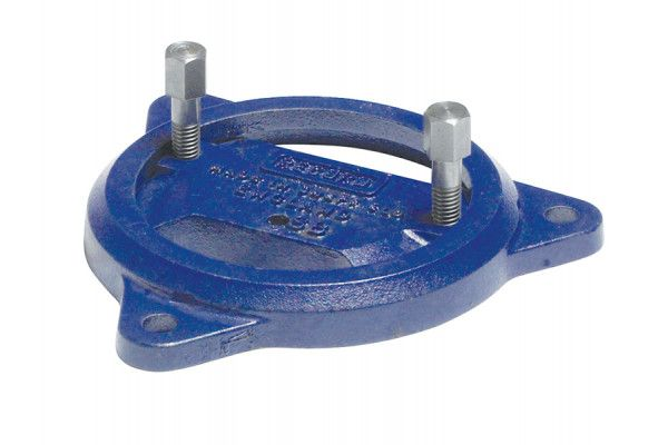 IRWIN Record 6SB Swivel Base for No.6/8/25 & 36 Vices