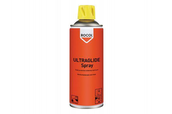 ROCOL ULTRAGLIDE Spray 400ml