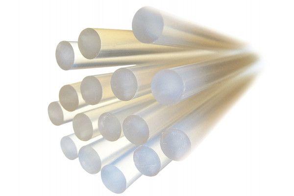 Rapid GEN-T Glue Sticks 12 x 295mm 2.5kg Bag