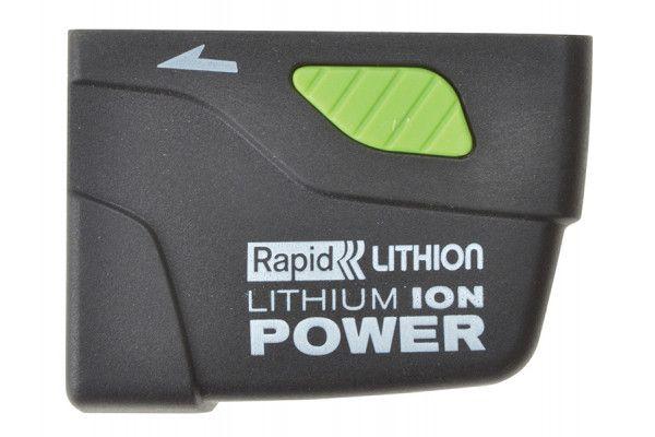 Rapid AC300 Li-Ion Battery Pack For BGX300 Glue Gun 7.2 Volt 2.6Ah