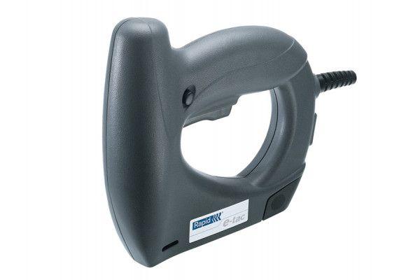 Rapid E-TAC Electric Tacker 6-14mm