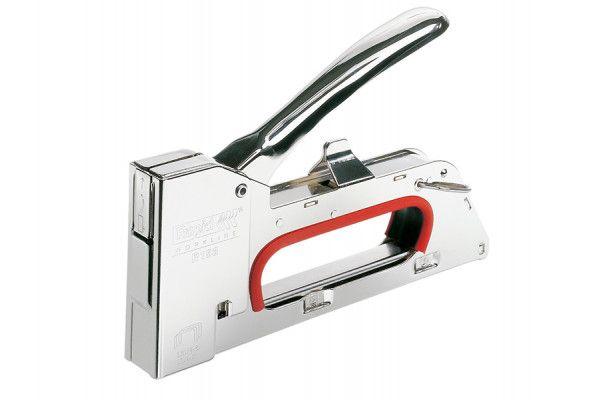 Rapid R153 PRO All Steel Tacker (53 Staples 6-8mm)