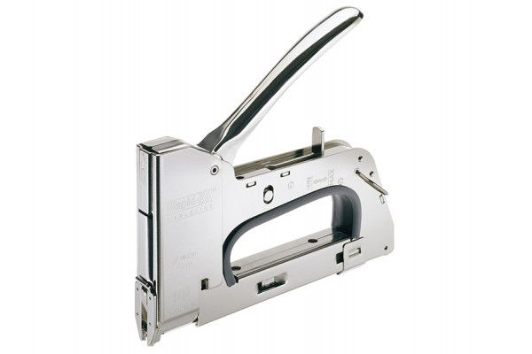 Rapid, Heavy-Duty Cable Tackers