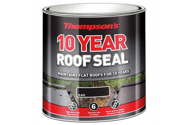 Ronseal, Thompson's 10 Year Roof Seal