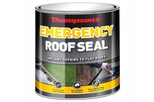Ronseal, Thompsons Emergency Roof Seal