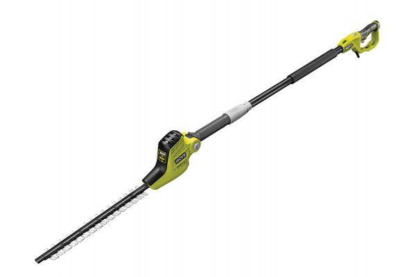 Ryobi RPT4545M Pole Hedge Trimmer 450W 240V
