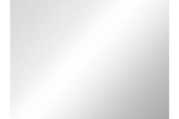 Shurtape Duck Tape® 48mm x 9.1m A Bit Of Bling (Silver)