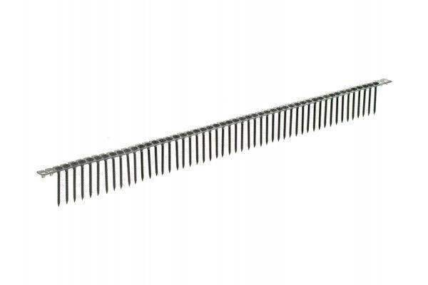 Senco, DuraSpin® Collated Screws For Light Steel