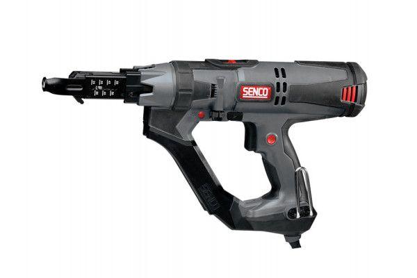 Senco, DS5550 DuraSpin® Screwdriver