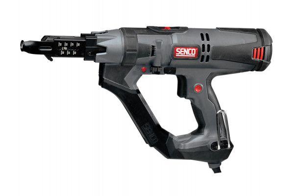 Senco DS5550 DuraSpin® Screwdriver 25-55mm 110V