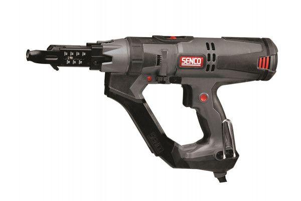 Senco, DS5525 DuraSpin® Screwdriver