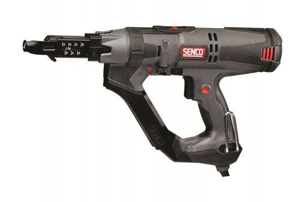 Senco DS5525 DuraSpin® Screwdriver 25-55mm 110V