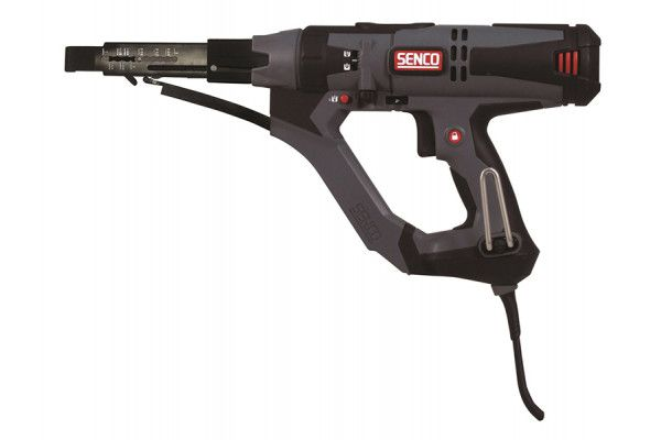 Senco DS7525 DuraSpin® Screwdriver 25-75mm 240V