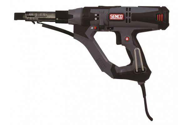 Senco, DS7525 DuraSpin® Screwdriver