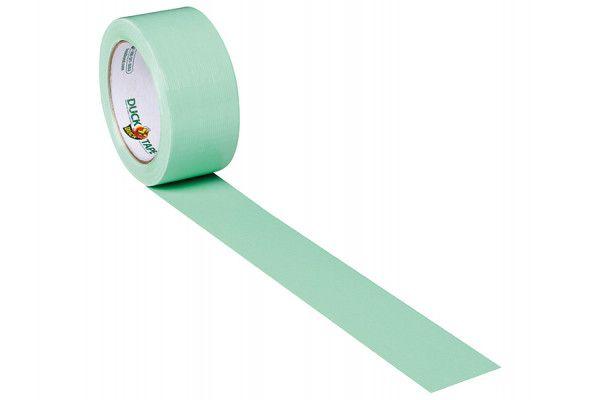 Shurtape Duck Tape® 48mm x 9.1m Sage & Thyme