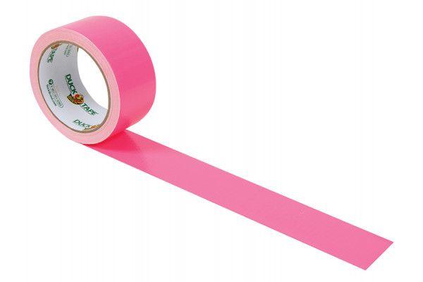 Shurtape Duck Tape® 48mm x 9.1m Piggy Bank