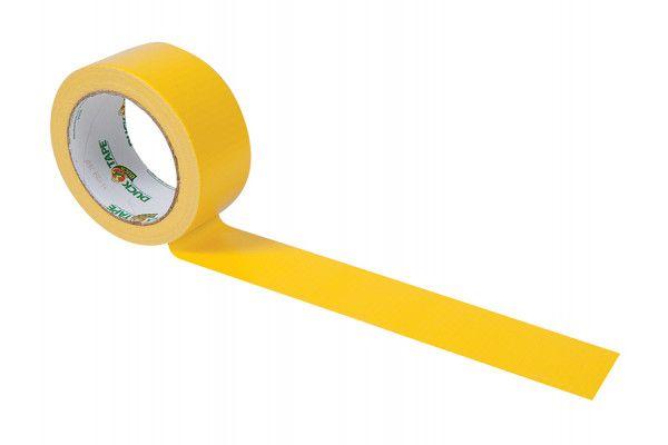 Shurtape Duck Tape® 48mm x 9.1m Rubber Duck