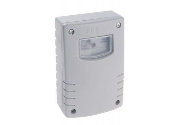 SMJ, IP44 Sunset Switches