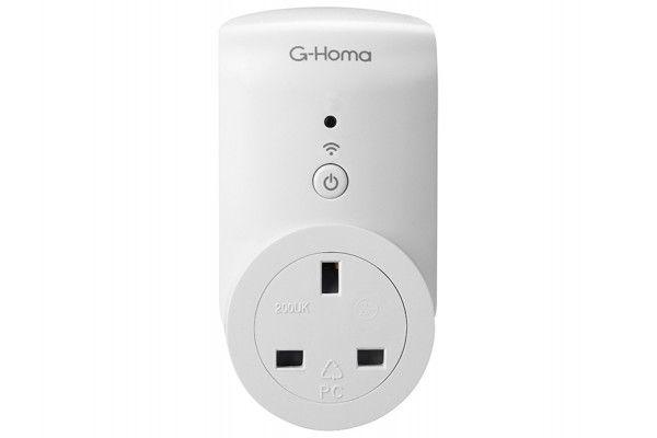 SMJ G-HOMA Wi-Fi Adaptor