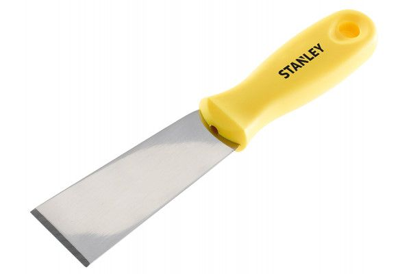 Stanley Tools Hobby Chisel Knife 38mm