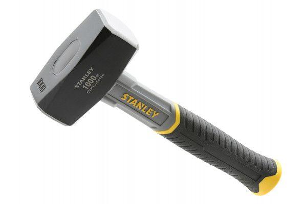 Stanley Tools, Fibreglass Club Hammers