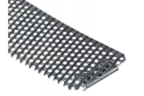 Stanley Tools Surform® Blade Standard 250mm (10in)