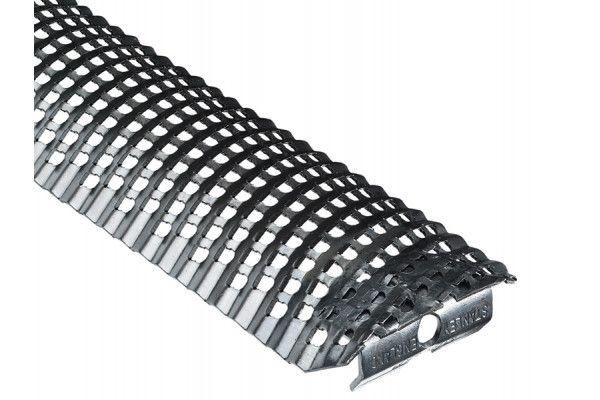 Stanley Tools Surform® Blade Half Round 250mm (10in)
