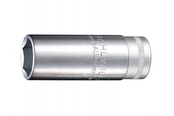 Stahlwille Spark Plug Socket Rubber 18mm (11/16in)