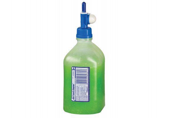 Swarfega Skin Safety Cradle Hand Cleaner 750ml