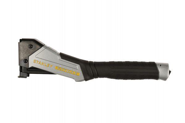 Stanley Tools FatMax® Antivibe Hammer Tacker