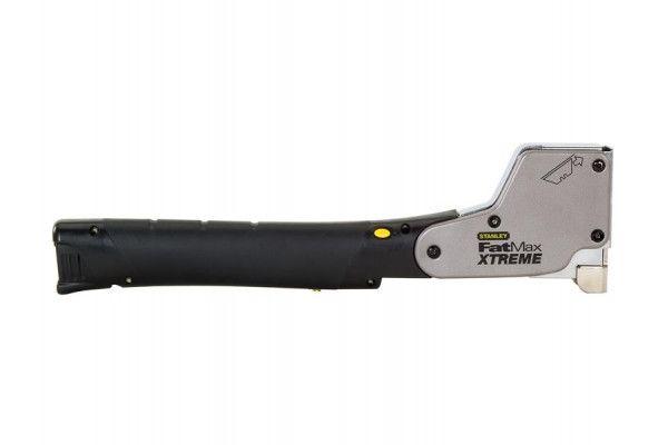 Stanley Tools HT350 FatMax® Pro Hammer Tacker