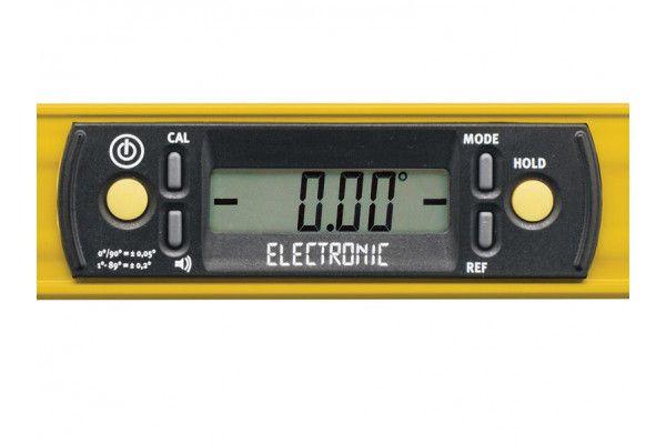 Stabila 80A-E-30cm Electronic Level 17323