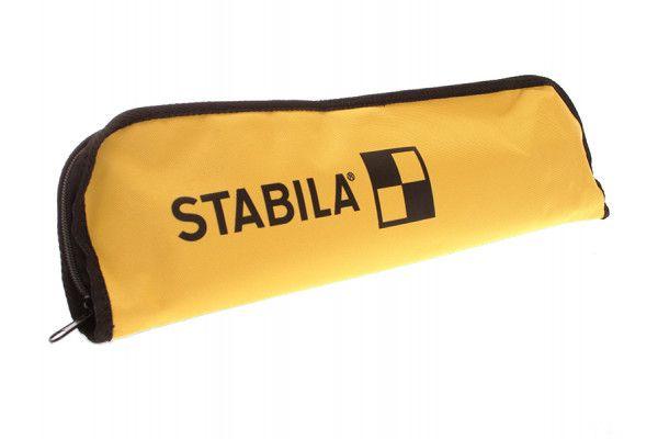 Stabila 96-2 Electronic Level 2 Vial 17705 40cm