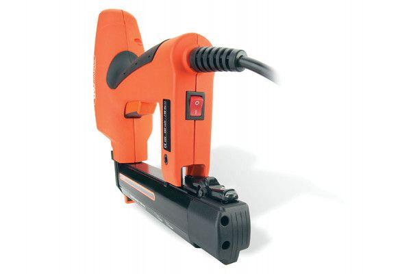 Tacwise 191EL Master Pro Nailer & Stapler 230V